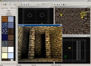 3D GameStudio A6