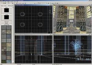 3D GameStudio A7