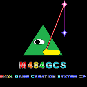 M484 Game Creation System