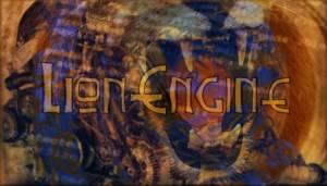 LionEngine