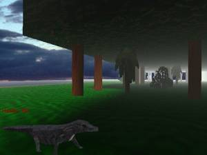 3D Game Creation System 2.0