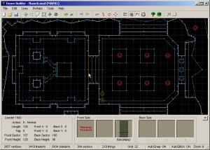 Doom Builder