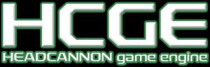 Headcannon Game Engine