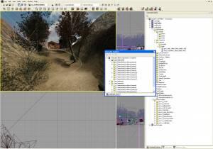 LawMaker Game Engine