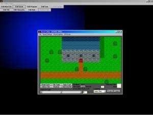 RPG Toolkit version 2
