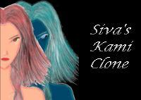 SKClone