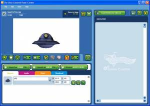 The Sims Carnival Game Creator
