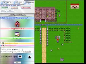 Virtual Game Maker DS 2.0