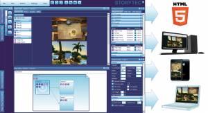 StoryTec